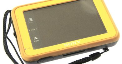[NV-U37]SONY ポータブルナビゲーション NV-U37バッテリーセル交換