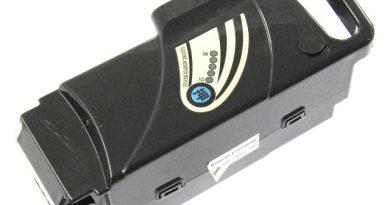 [No.600877]電動アシスト自転車20型ジェミナーレ他 バッテリーセル交換