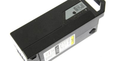 [KH-BA05]KAIHOU NEW電動アシスト自転車「SUISUI」20インチ KH-DCY310他 Li-ion 3.6Ah バッテリーセル交換