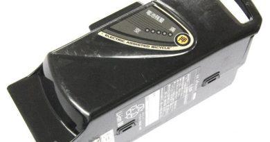 [NKY452B02]ENH549、ENH544、ENMD635、ENMD035、ENE435、ENE635、ENL755バッテリーセル交換