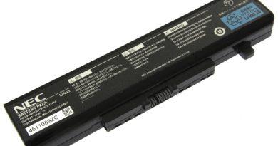 PC-VP-WP132/OP-570-77014