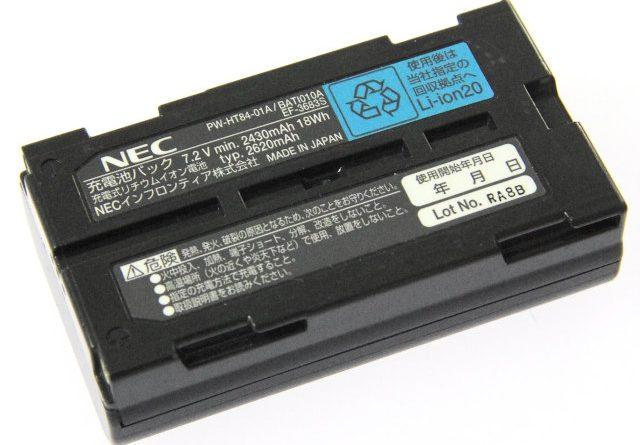 PW-HT84-01A/BATI010A、EF-3683S