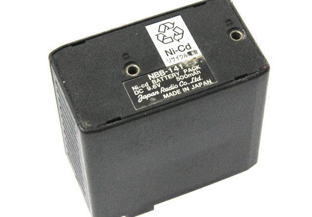 NBB-141