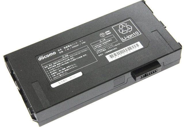 衛星電池パック01