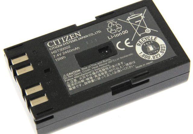 HST30002