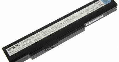 BT4202-B、A42-A15