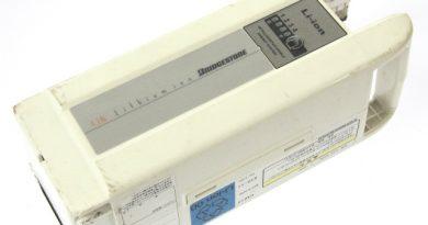 F895076、P4812、X72-11