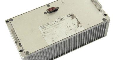 Type: 5010 Li-ion Battery 4S2P