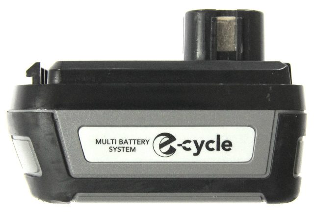 EC-013BP