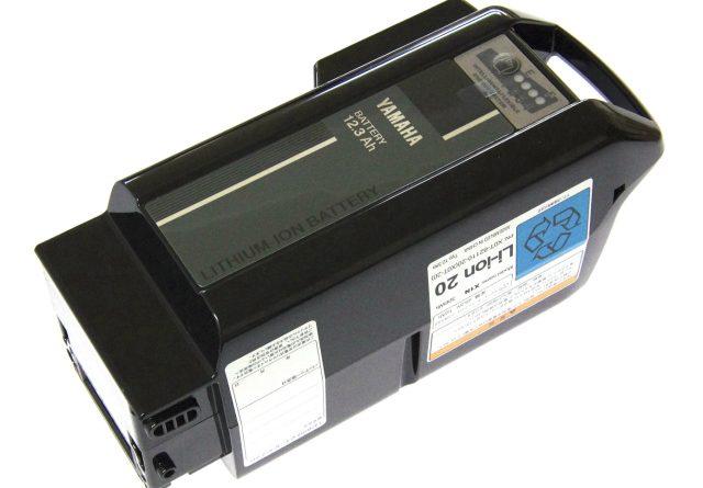 X0T-82110-20(X0T-20)、Model name: X1N