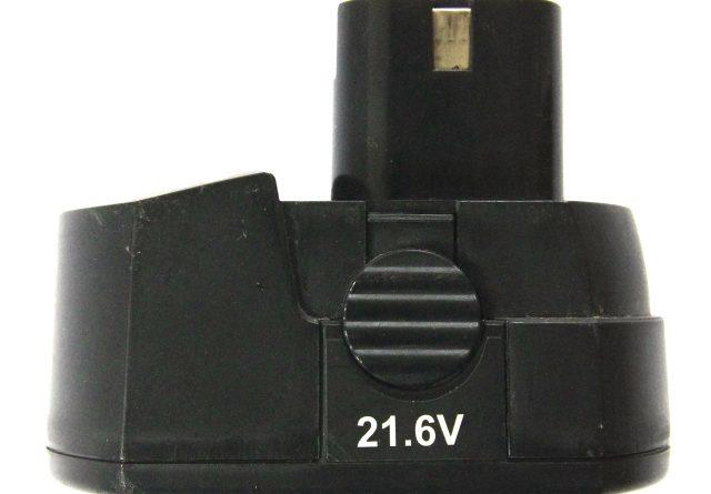 150812-VS-TL1000-000676