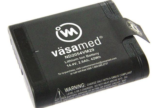 ND2054VM29