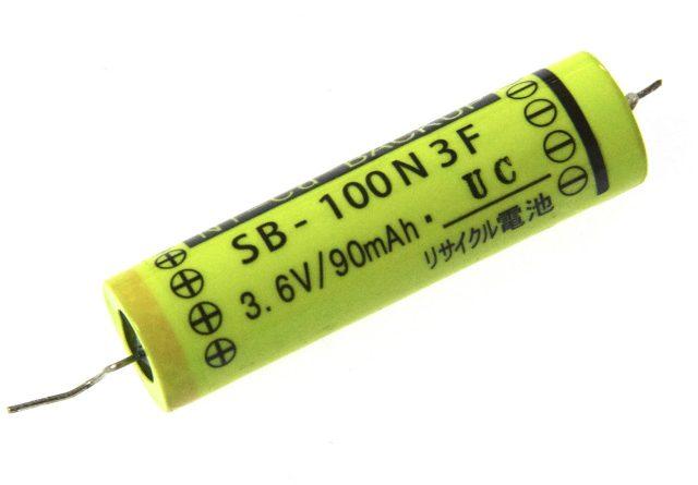 SB-100N3F