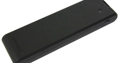OVBP-01