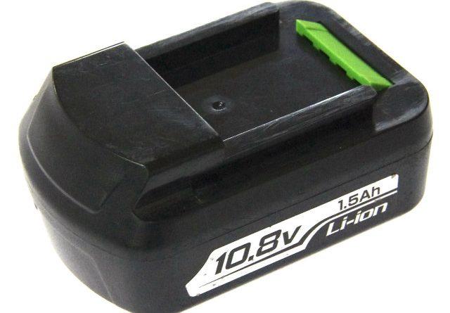 BP-1001Li