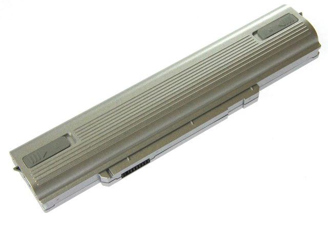 CF-VZSU90JS